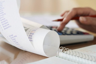 Administração de condomínios Controle de custos do condomínio