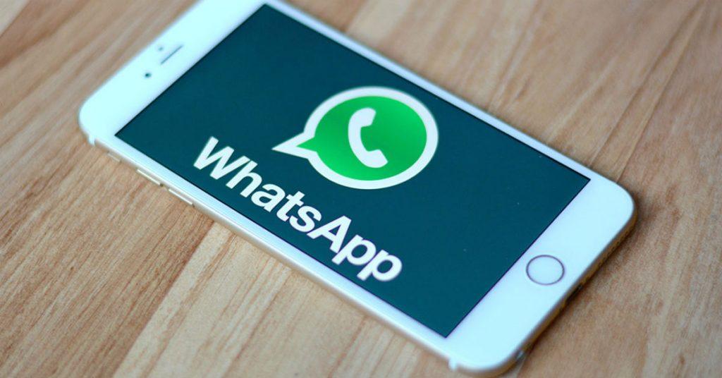 Whatsapp em condomínios: você é contra grupos de moradores?