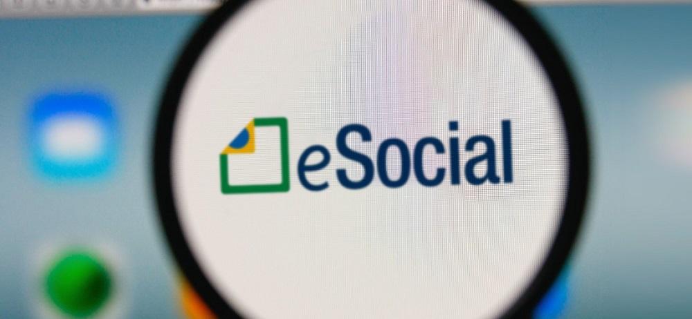 e-Social para condomínios