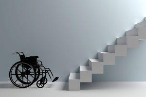 acessibilidade em condomínios