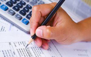 Imposto de Renda - Habitacional