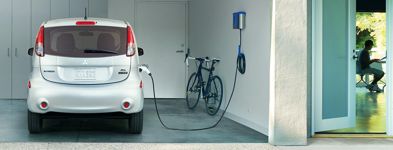 tomadas para carros eletricos em garagens de condomínio