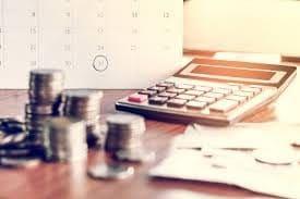 Aumento Salarial em condomínios planejamento financeiro de condominio