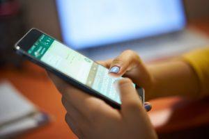Comunicação no condomínio rápida e eficiente