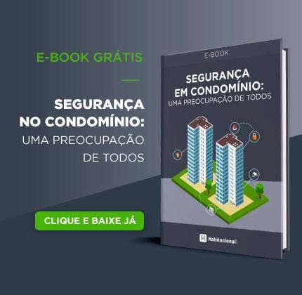 banner-e-book-seguranca-site