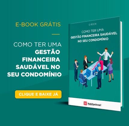 banner-ebook-financeiro