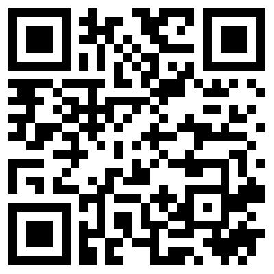 qrcode-Whats