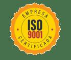 administradora com ISO9001