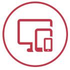 portal para gestão condominial