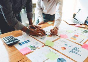 planejamento financeiro de condomínio administração de condomínios em sp