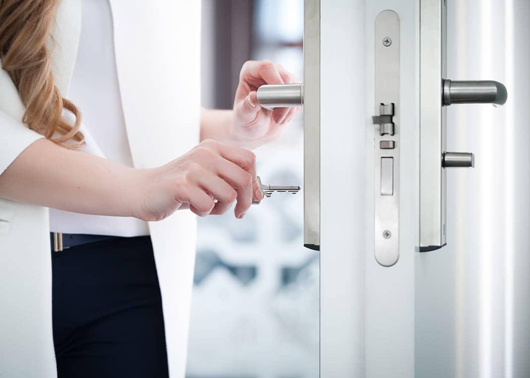 segurança-em-condomínio-habitacional-administradora-de-condomínios