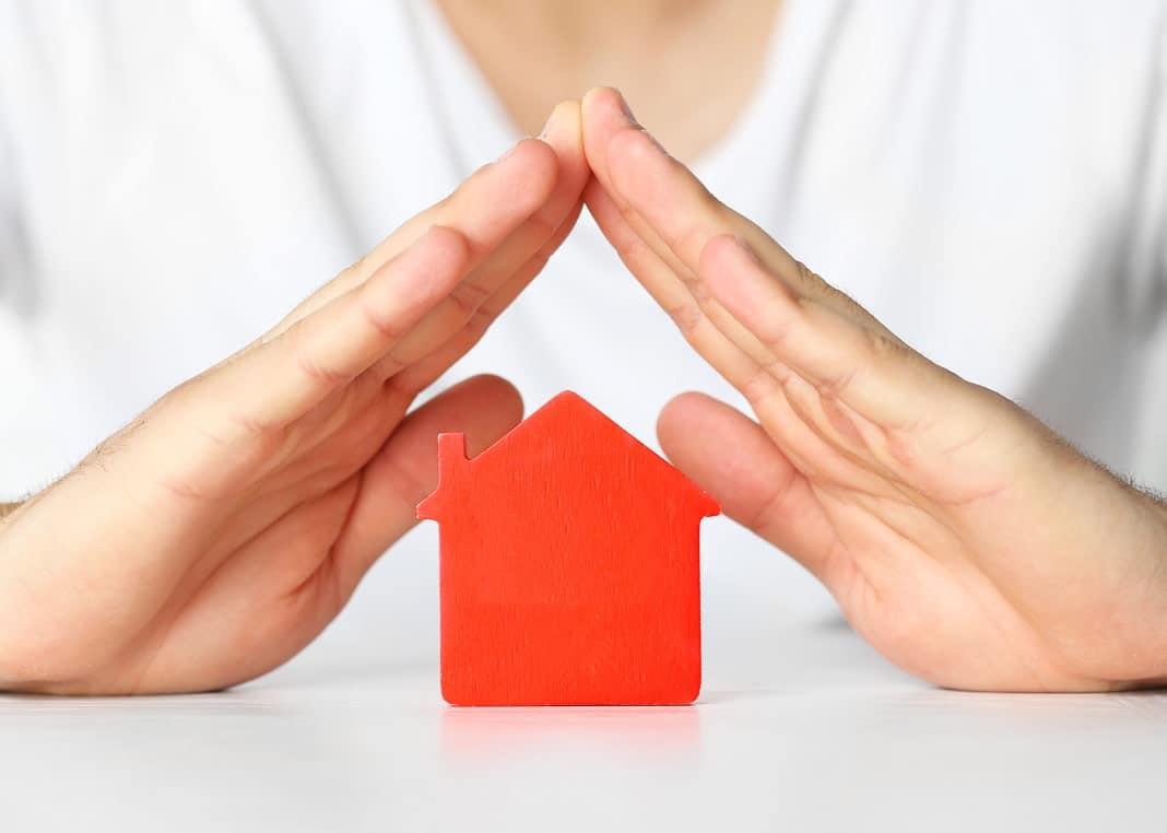 10 dicas para deixar seu apartamento seguro no final de ano e férias