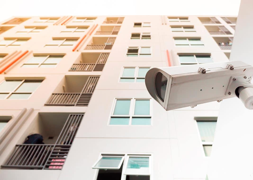segurança-no-condomínio-habitacional-administradora-de-condomínios-comerciais-residenciais
