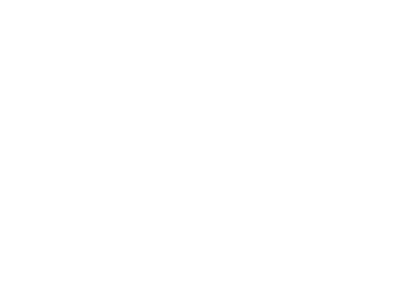 Logo-Proad-Branco