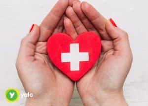 Quer descontos em consultas, remédios e exames? Conheça a nova parceria Habitacional!