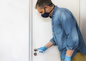 Limpeza do condomínio: qual o seu papel no enfrentamento da Covid-19?