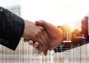 sindico-e-administradora-condomínios-parceria-certo
