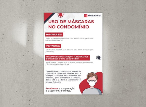 uso-mascaras