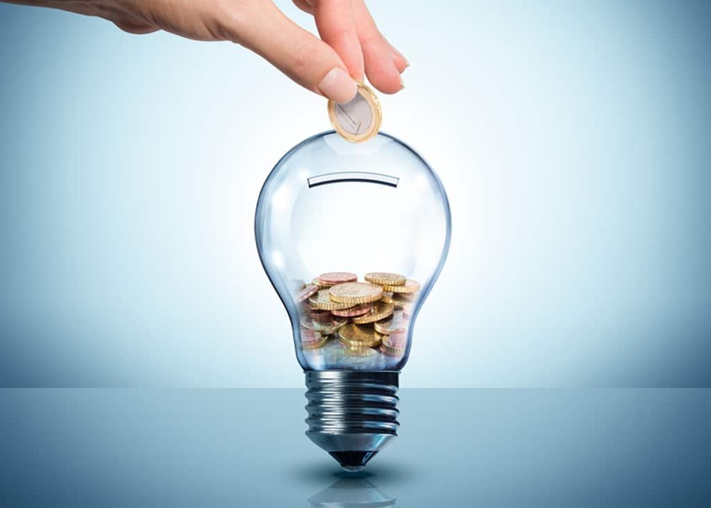 Conheça dicas importantes de como economizar durante a retomada das atividades