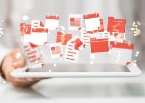 Não deixe seu condomínio no passado! Modernize sua gestão conhecendo a prestação de contas digital!
