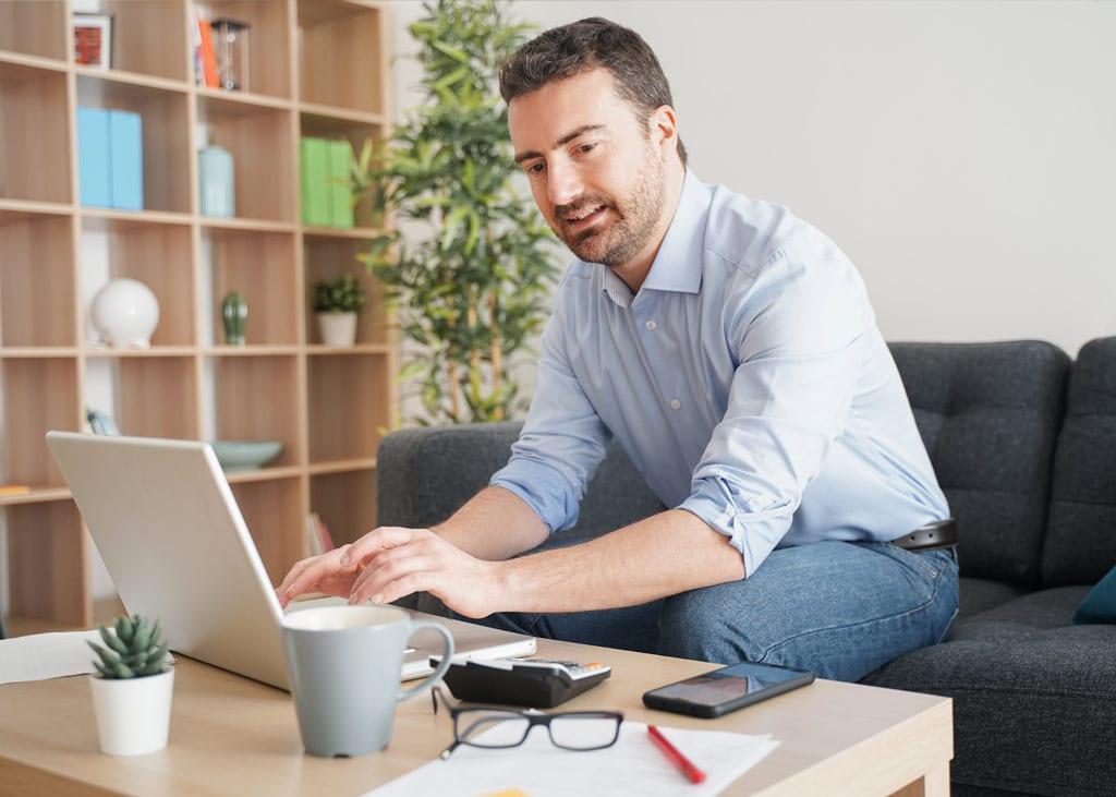 Assembleia por meio virtual
