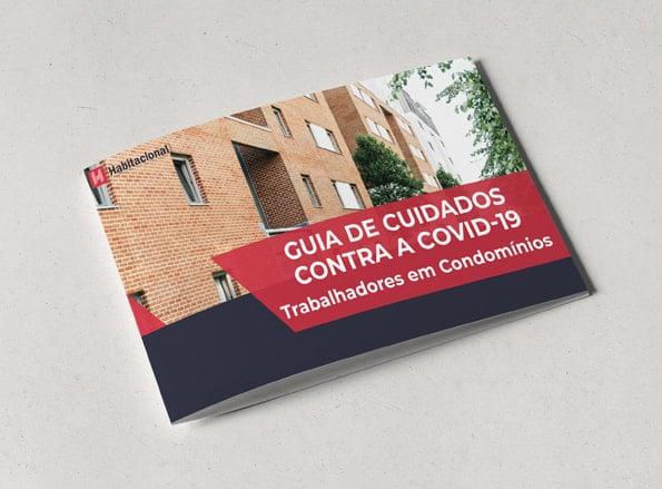 guia-trabalhadores-condominio