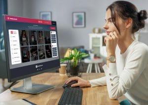 Mais autonomia e transparência: Seu condomínio já conta com a Pasta Digital?
