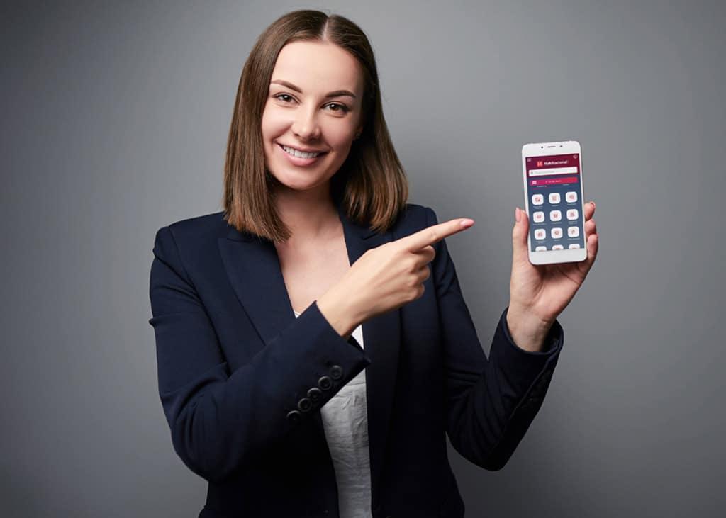 Conheça a prestação de contas digital: Mais autonomia e interatividade na administração do seu condomínio.
