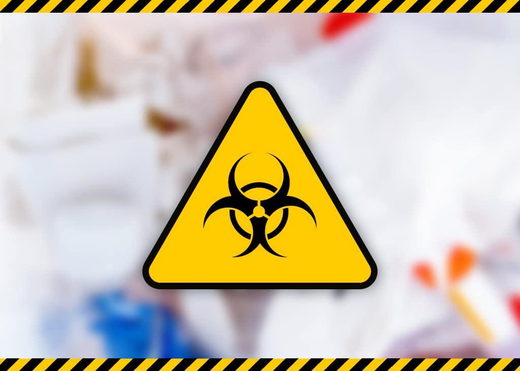 Veja como manter a segurança do condomínio contra os riscos biológicos!