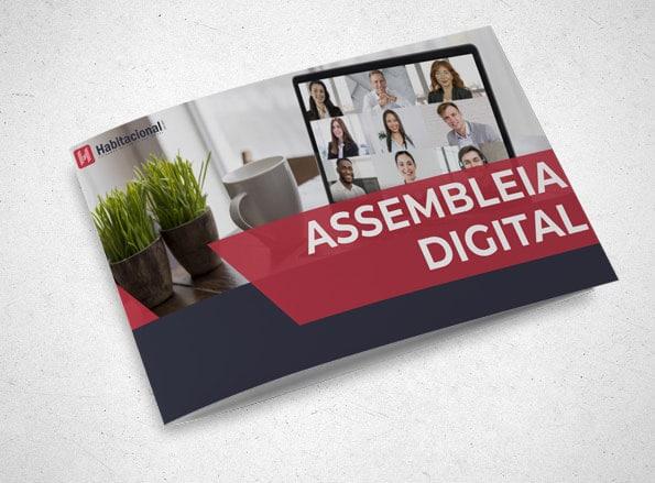 assembleia-digital
