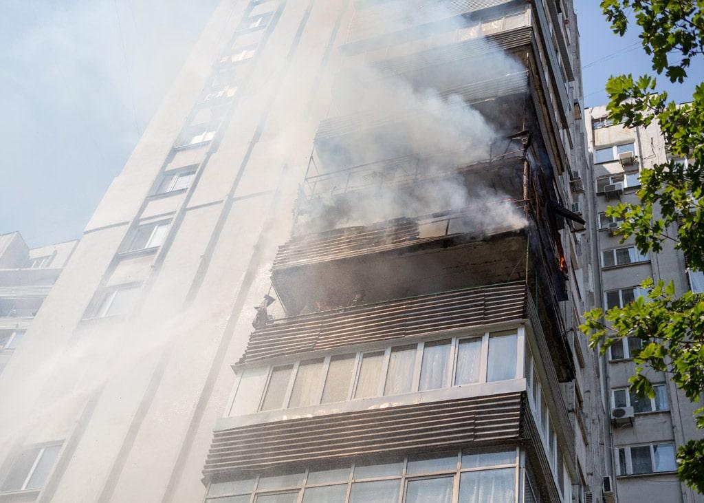 incendios-em-condominios-de-sp-marcaram-o-mes-de-outubro-quais-cuidados-devem-ser-tomados