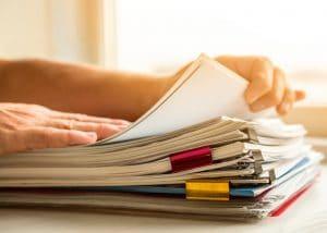gestao-de-documentos-do-condominio-quais-devem-estar-em-dia-no-comeco-do-ano-2
