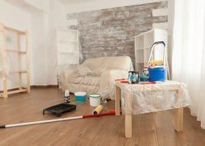 vai-fazer-aquela-reforma-no-apartamento-veja-as-principais-orientacoes-4