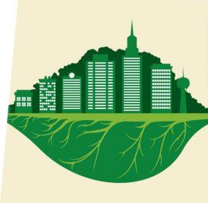 condomínio sustentável - o que é sustentabilidade em condomínios