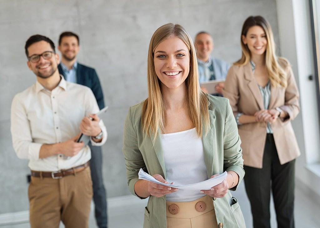 como-se-tornar-um- sindico-profissional-de-sucesso
