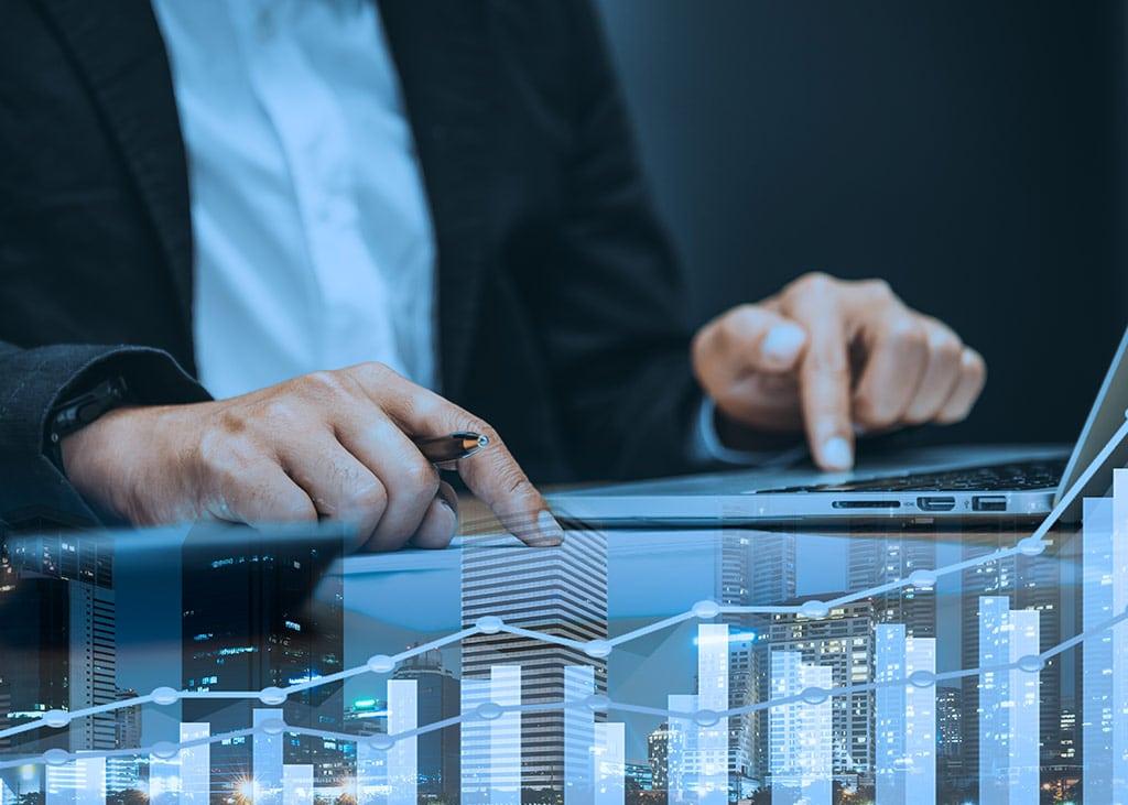 gestao-de-condominios-profissionalizada-crescimento-de-sindicos-profissionais-no-mercado
