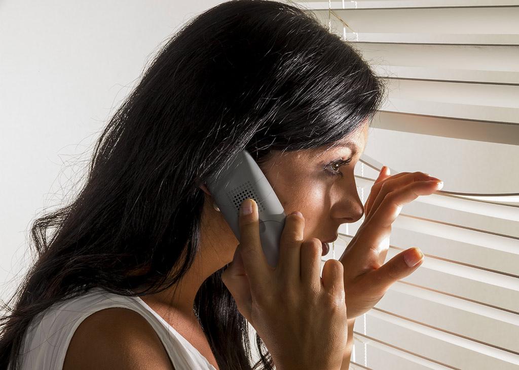 o-que-e-a-lei-do-stalking-em-condominios