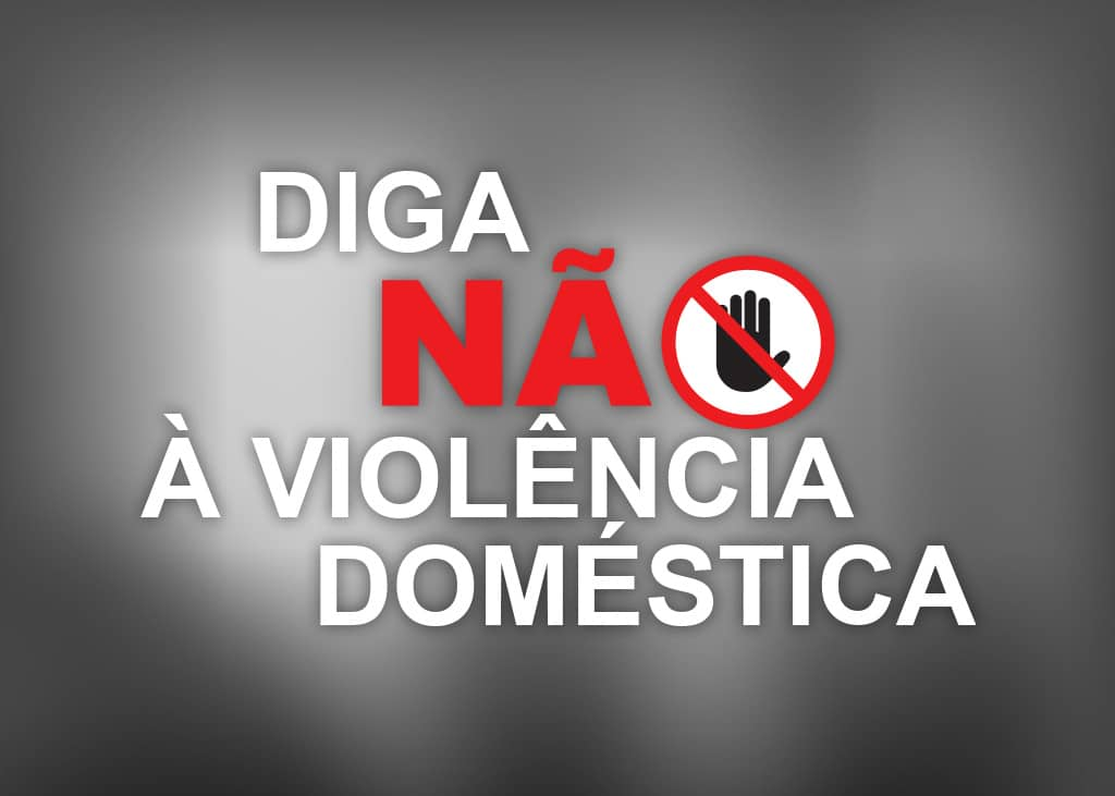 violencia-domestica-em-condominios